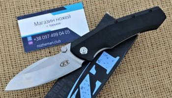 Нож Zero Tolerance 0850