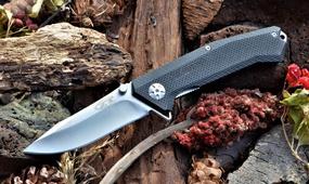Нож Zero Tolerance ZT0303