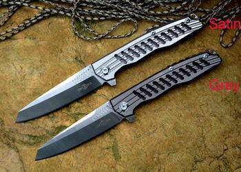 Ножи Two Sun - новые модели уже в наличии