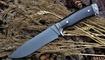 Охотничий нож Вепрь