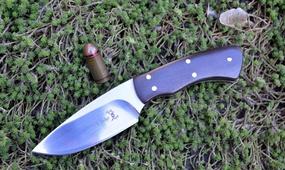 Охотничий нож Browning