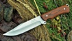Охотничий нож Buck Falcon