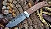 Охотничий нож Elk Ridge