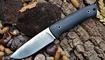 Охотничий нож FKMD