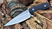Охотничий нож Kizer Lancer