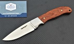 Охотничий нож Tonife Farmer