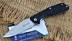Нож Boker Magnum Coccodrillo Vero