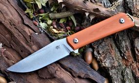 Походный нож Sanrenmu S611