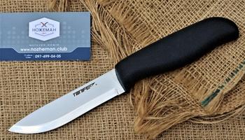 Походный нож Tonife Demeter