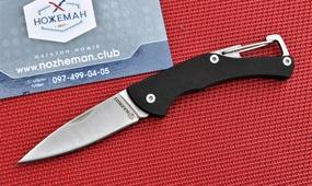 Раскладной нож Harnds Lark