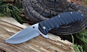 Нож Lion Knives реплика Kizer Ki401