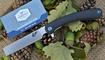 Складной нож Eafengrow EF939