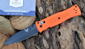 Складной нож  Benchmade Pardue 530