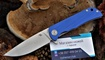 Складной нож CH Outdoor CH3001