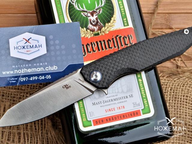 Складной нож CH Outdoor CH3004