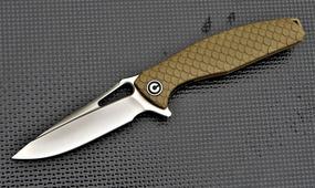 Нож CIVIVI Wyvern