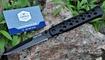 Складной нож Cold Steel Ti-Lite 26SP 4