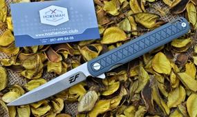 Складной нож Eafengrow EF16