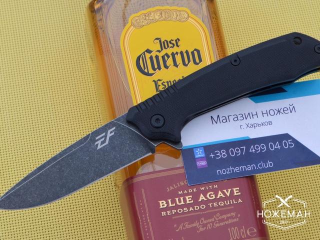 Складной нож Eafengrow EF223