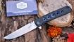 Складной нож Eafengrow EF27