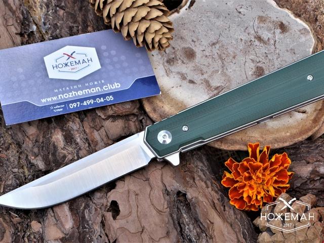 Складной нож Eafengrow EF56