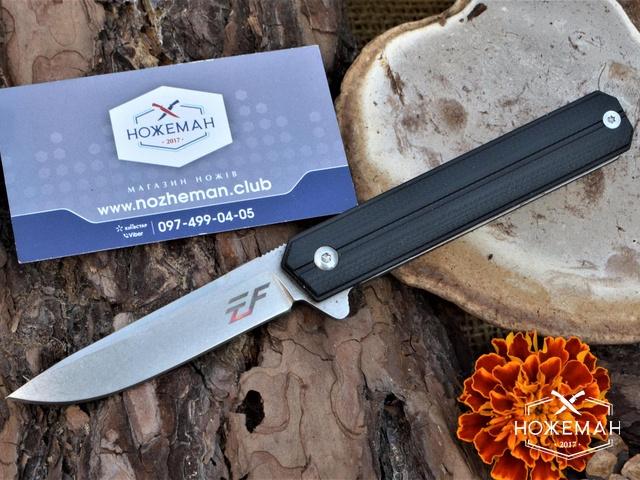 Складной нож Eafengrow EF64