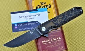 Складной нож Eafengrow EF70