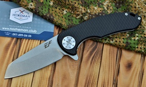 Складной нож Eafengrow EF79
