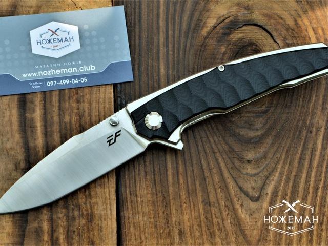 Складной нож Eafengrow EF913