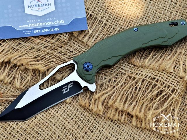 Нож Gavko Knives -реплика