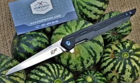 Складной нож NOC Wing MT01 реплика