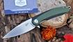 Складной нож Eafengrow EF954
