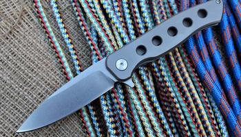 Складной нож Fura
