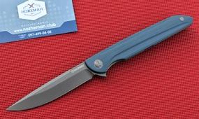 Складной нож Harnds Assassin