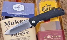 Складной нож Kizer V3 Vigor