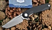Складной нож Kubey KU237A