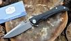 Складной нож Kubey Raven