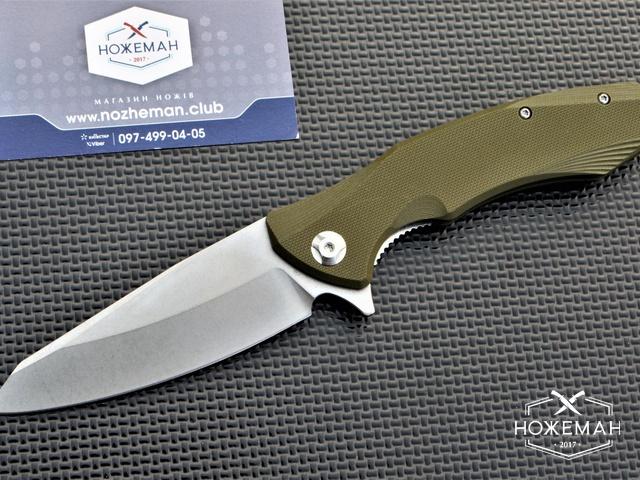 Складной нож Maxace Wind реплика