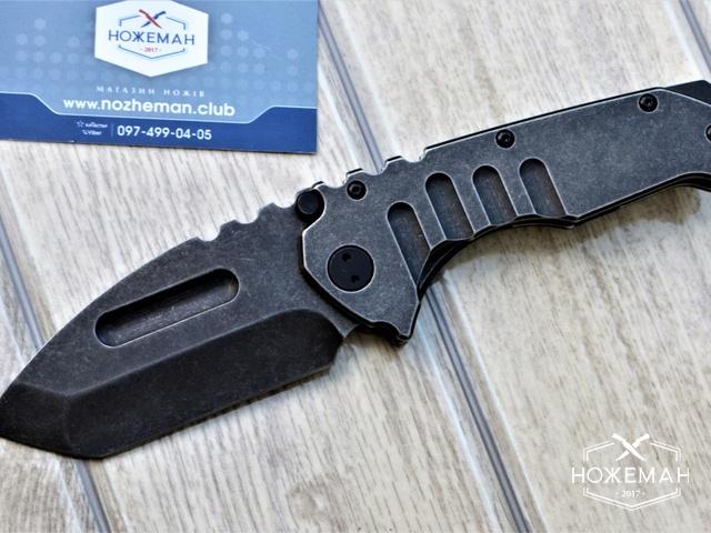 Тактический нож Medford Praetorian