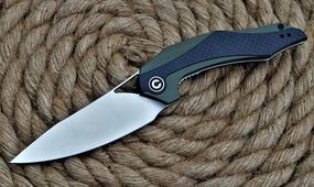 Нож CIVIVI Plethiros