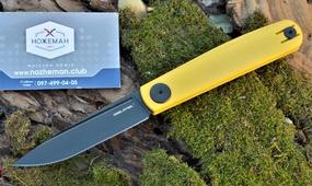 Складной нож RealSteel G Slip