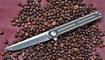 Складной нож Stedemon C06