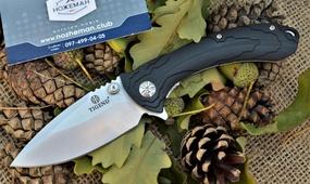 Складной нож Tigend CF1814