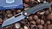 Складной нож TunaFire GT957