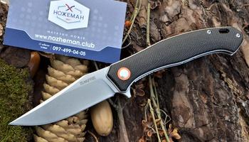 Складной нож TunaFire GT958