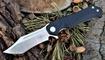 Складной нож TwoSun Ts222