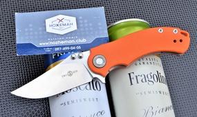 Складной нож TwoSun TS259