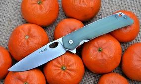 Складной нож Y-Start LK5016