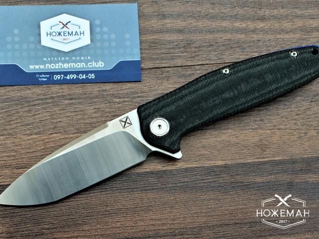 Складной нож Yon Xanadu YX-751