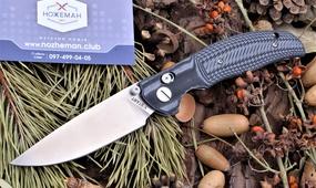 Складной нож YSTART JIN02